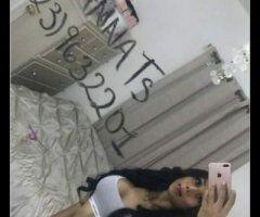 Austin TS escort female escort - Arianna Ts 1000% real