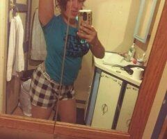 Flint female escort - READY WILLING AND ABLE!! 810 493 3994