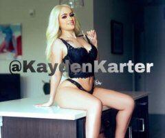 Des Moines female escort - 🌸 🌺. New International Blonde Traveling Model 🌸🌺 Kansas City