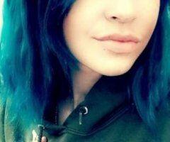 Flint female escort - New# Bluehair freaky Puerto Ricannn 💦😍u wnt leave unsatisfied