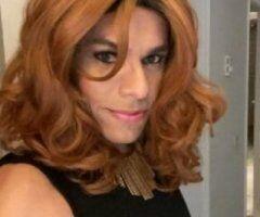 San Diego TS escort female escort - Puertorican Mami