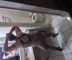 Newport News female escort - Come over and check me out today I'm ready you won't 😥