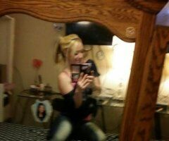 Redding female escort - VISITING RED BLUFF, CALIFORNIA 4 THE NEXT 3 DAYS! CALL ONLY!!! ABSOLUTELY NO TEXTING PLEASE! INCALLS ONLY!