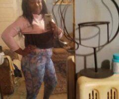 North Mississippi female escort - Roxy here to please u