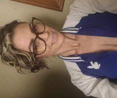 Medford female escort - Newest 🔥 🔥 🔥 pics.call KELLY 541-659-9899