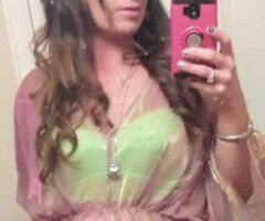 Colorado Springs female escort - OUT CALLS ONLY