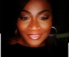 Gainesville TS escort female escort - All Day Saturday🌈☆🌍Transgurl🌍☆🌈In Gainesville