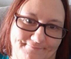 Rockford female escort - AVALIABLE FOR INCALLS 🏨OUTCALL🏡AND CAR FUN