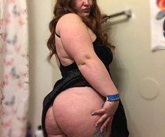 Kalamazoo female escort - Peach Juice🍑 had a photo shoot tonite extra cute! 90$ QV