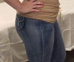 Grand Rapids body rub - 💋~ANGEL👠ready to PLAY🔥