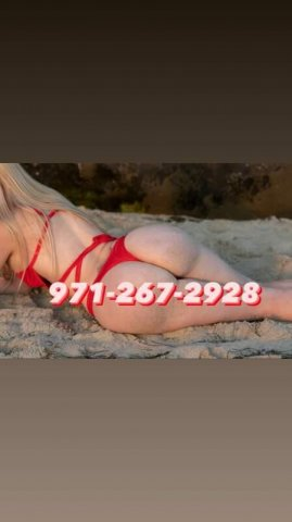 🔥 Real & Reviewed Blonde LIVE in yuma 🔥 - 1