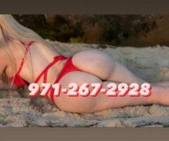 Yuma female escort - 🔥 Real & Reviewed Blonde LIVE in yuma 🔥