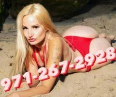 🔥 Real & Reviewed Blonde LIVE in yuma 🔥 - Image 2