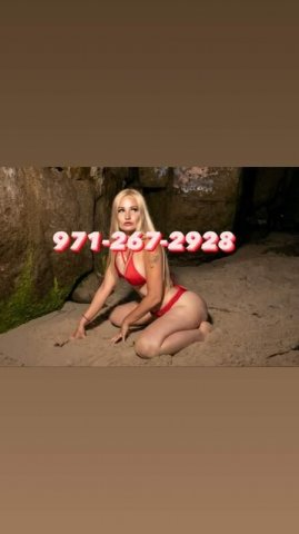 🔥 Real & Reviewed Blonde LIVE in yuma 🔥 - 3
