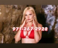 🔥 Real & Reviewed Blonde LIVE in yuma 🔥 - Image 5