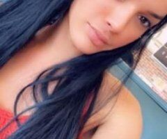 Abilene female escort - 😍😍😍😍 I am 27 years old for incall or outcall 😍😍😍😍😍