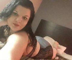 Oklahoma City female escort - Bombshell