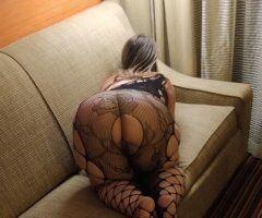 Killeen female escort - 💣♥SSUPER SOAKER SATURDAY❗❗💋If you do it right...👅i just might... 💦💦 👀 💋