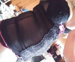 Evansville female escort - Available Now 812-205-2003