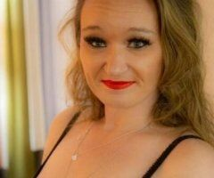Greensboro female escort - Cum see me and ill def Calm u on this Manic Monday
