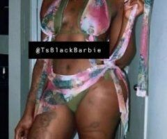 Indianapolis TS escort female escort - Im back fellas, yall ready for The Wet action AGAIN !!!!