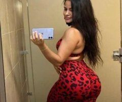 Central Jersey female escort - LATINA AVAILABLE READY FOR U 💋💋💋💄