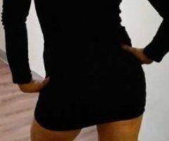 Bridgeport female escort - Sexy Italian beauty in Milford for the week!! 203-360-0889