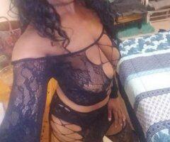 Louisville female escort - Exotic Ebony FunFunFun! Saturday ONLY