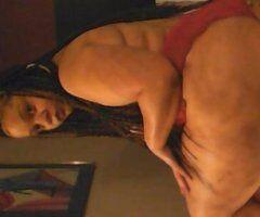 Oklahoma City female escort - 🍒🍑👅 Half Hour Special👅 🍑🍒