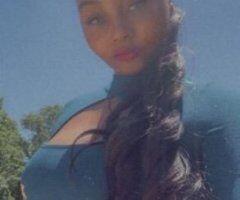 Long Island female escort - 🍆💦🔥🔥NEW🔥🔥 Sweet Like H•O•N•E•Y👅🍯 EXOTIC BEAUTY💕💕