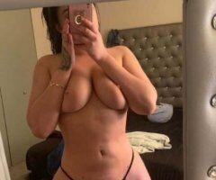 Annapolis female escort - 👙💋New Escort Girl In Town !