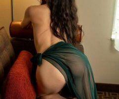 Louisville female escort - Special Massages ❗💋😋