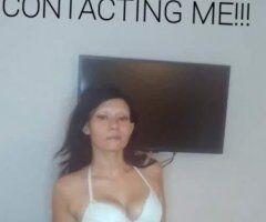 Bakersfield female escort - Thrustin'Thursday sms me for discount details