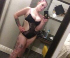 Louisville female escort - 🍒CherryOnTop™🍒 WETTY2PLAY💦 💥 80CAR VISIT 👯👯DUO300