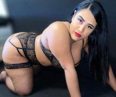 Albuquerque female escort - Busty hawaiian and filipina babe