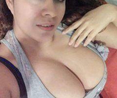Baton Rouge female escort - 💦Body rob massage💦Hotel Fun❤️Special $140 Hr 2 hr $240