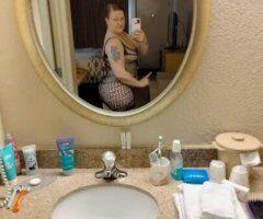 Louisville female escort - 💕🤪😍TONIGHT WE HAVE MS. LEENA AND NICOLE LOVE! 🥰💯😜