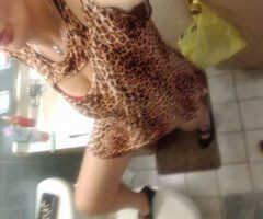 Fayetteville female escort - Cum get it soaked and swallowed Laurinburg specials