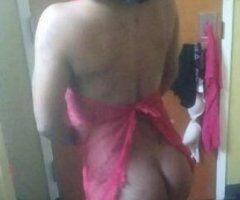 Richmond female escort - $ FUN ANYONE$$