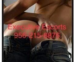 Mcallen female escort - Available for outcall or incall