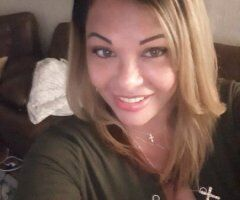 Daytona female escort - Im sexy asf exotic, German, Puerto Rican and Filipino💥