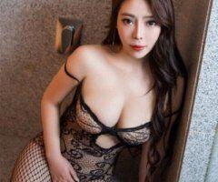 Long Island female escort - Young sexy Asian pretty. BBfS BBJ 69 Kiss
