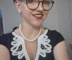 Orlando female escort - car date incall like it all