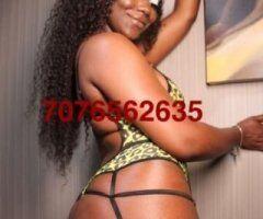 Stockton female escort - Discreet OUTCALLS with Gorgeous Melanie 🤩Night Owl‼🍫Sexy👅Guarenteed Satisfaction🌈