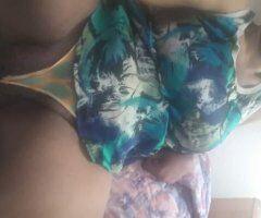 Hampton female escort - 😻💦👅👄💖💖MAGIC MONDAY FUN😻💖👅💧😽🍆