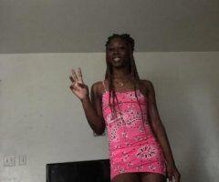 Shreveport female escort - come enjoy some time with me incalls Specials 60/80/120