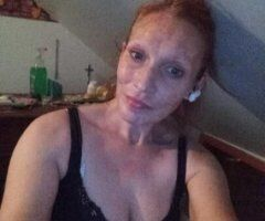 Indianapolis female escort - Monday, Funday