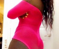Orlando female escort - OBT SLuTty FUNgirl👉🏾🤫SuPeR WEt UPSCALE SlUt😌😋Juice Me💦😘🚨CAUTION ⚠Chocolate LOVers Only🍫💦FUNgirl🤟🏾NEVER RUSHED💦🥴 FuCk ME GoOd🤫
