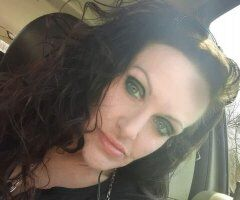 Hartford female escort - 475-343-0895 NEED HELP GETTING A ROOM ASAP!