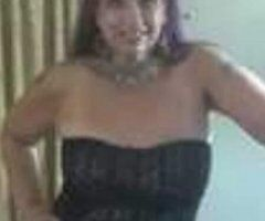 Oklahoma City female escort - I will do what she won't ! CALL/TEXT for Monday's SPECIALS!